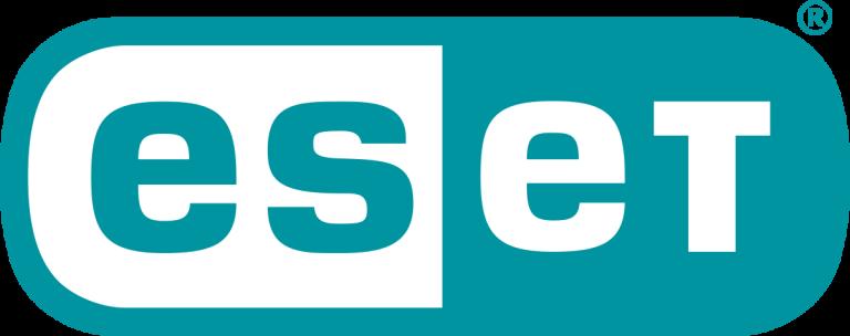 1200px-ESET_logo
