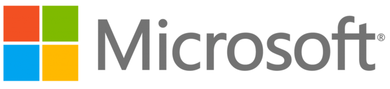 kisspng-logo-microsoft-corporation-portable-network-graphi-go-to-image-page-5b70bce7c67202.1830470415341150478128